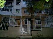 Продажа помещения свободного назначения 54.1 м2, Продажа помещений свободного назначения в Сочи, ID объекта - 900622591 - Фото 1