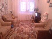 Сдам на сутки 3-хкомнатную квартиру в г.Свислочь, Квартиры посуточно в Свислочи, ID объекта - 324150046 - Фото 1