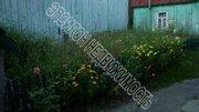 Продается 4-к Дом ул. Белинского, Продажа домов и коттеджей в Курске, ID объекта - 502899346 - Фото 11