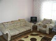 Продажа квартир в Абинском районе
