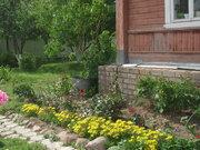 Дом у Чудского озера - Фото 5
