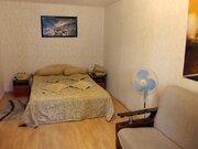 1-комнатная квартира в аренду посуточно. Эконом. Юго-Запад, Морава.