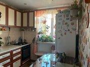 Продажа квартиры, Севастополь, Ул. Горпищенко - Фото 4