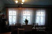 Продажа дома, Атиг, Нижнесергинский район, Улица 40 лет Октября - Фото 2