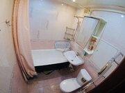 Продам 2 ком кв 42 кв.м. ул. Баранова д 38 на 1 этаже, Купить квартиру в Солнечногорске, ID объекта - 327368872 - Фото 9