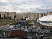2 680 000 Руб., Продам 3х ком кв на Антонова 7, Купить квартиру в Пензе по недорогой цене, ID объекта - 330393651 - Фото 23