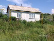 Продажа дома, Новая Рачейка, Сызранский район, Ул. Ленина - Фото 1