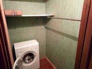 Продается 1 комн. квартира г. Жуковский, ул. Наб. Циолковского, д. 24 - Фото 2