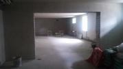 Продается цокольный этаж 492 кв.м. жилого дома г. Кимры, Продажа офисов в Кимрах, ID объекта - 600818718 - Фото 16