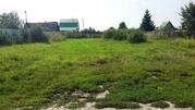 Продается участок в районе Березняки, СНТ Липовый остров - Фото 3