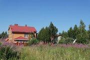 Дачный участок в Павлово- Посадском р-оне - Фото 4