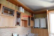 Продажа дома, Лапыгино, Старооскольский район, 3-я Тополиная улица - Фото 4