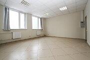 Некрасова 48, БЦ Серконс, купить офис в Новосибирске - Фото 5