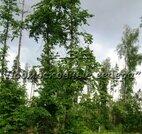 Минское ш. 33 км от МКАД, Сивково, Участок 24 сот. - Фото 2