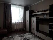Продается 4-х комнатная в г. Краснозаводске - Фото 3