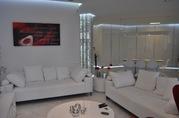 Стильная 5-комнатная квартира в клубном доме в Ливадии - Фото 5