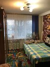Двухкомнатная квартира Пятигорск, квартал - Фото 1
