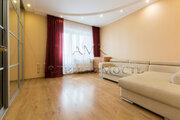 3-комнатная квартира в современном доме - Фото 2