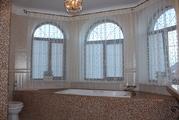 Магнитогорск, Продажа домов и коттеджей в Магнитогорске, ID объекта - 502758409 - Фото 2