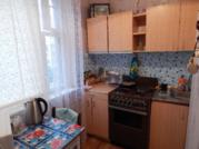 Продажа квартиры, Орел, Орловский район, Ул. Черкасская