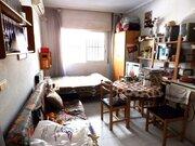 Продажа квартиры, Торревьеха, Аликанте, Купить квартиру Торревьеха, Испания по недорогой цене, ID объекта - 313151994 - Фото 3