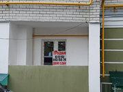 Продажа квартиры, Калуга, Ул. Знаменская - Фото 3