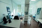 Сдаю офис - 323м2 - Фото 4