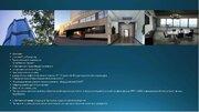 Продается двухкомнатная квартира в цетре Казани ул.Альберта Камалеева - Фото 2
