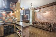 Продается Идеальный Дом - трехкомнатная квартира у метро Маяковская - Фото 2