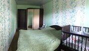 3-к квартира ул. Паркова, 34, Продажа квартир в Барнауле, ID объекта - 331071405 - Фото 17