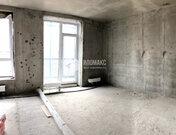 Продается 1-комнатная квартира в г.Апрелевка