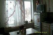 Двухкомнатная квартира г. Софрино-1, дом 45 - Фото 5