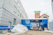 Помещение 190 кв.м. на ул.Большая Серпуховская 67б. - Фото 2