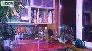 2 550 000 Руб., Продам 2к. квартиру. Мурманск г, Северный пр-зд, Продажа квартир в Мурманске, ID объекта - 322690963 - Фото 2