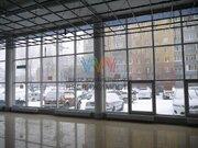 Продажа офиса, Уфа, Ул. Луганская, Продажа офисов в Уфе, ID объекта - 601014519 - Фото 2