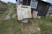 Продажа дачи, Конаковский район, 9, Дачи в Конаковском районе, ID объекта - 502316666 - Фото 1