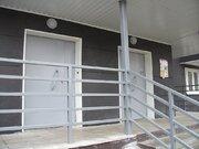 2 980 000 Руб., Продается двухкомнатная квартира кв. м. в Красноперекопском районе г. ., Купить квартиру в Ярославле по недорогой цене, ID объекта - 318433422 - Фото 1