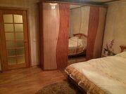 Квартира, Мурманск, Кольский, Купить квартиру в Мурманске по недорогой цене, ID объекта - 323361327 - Фото 11