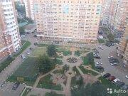 Продажа квартир ул. Маршала Полубоярова