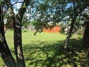 2 500 000 Руб., Дача в Мелиораторе рядом с Волгой и Конаково, 115 км от МКАД, Дачи Плоски, Конаковский район, ID объекта - 502619434 - Фото 21