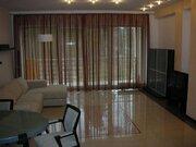 Продажа квартиры, Купить квартиру Юрмала, Латвия по недорогой цене, ID объекта - 313136807 - Фото 5