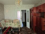 Продажа квартир в Афипском