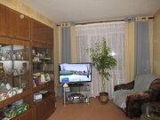 Продам 3-комнатную квартиру в Клину, ремонт, выгодная цена - Фото 1