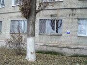 Продам 2-х комнатную квартиру в Заводском районе