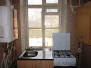 Аренда квартиры, Калуга, Ул. Воскресенская