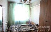 Продажа квартиры, Болотное, Болотнинский район, Ул. Первомайская - Фото 4