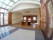 Сдается 3 этаж здания 222м2., Аренда помещений свободного назначения в Москве, ID объекта - 900556433 - Фото 6