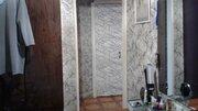 Продам 2-комнатную квартиру в г. Грязи, ул. Народная Стройка, Купить квартиру в Грязях по недорогой цене, ID объекта - 319547435 - Фото 8