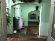 3 х комнатная квартира, ул. Маршала Савицкого 28, Купить квартиру в Москве по недорогой цене, ID объекта - 319563417 - Фото 25