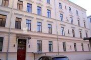 Продажа квартиры, Улица Александра Чака